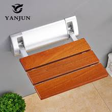 Buy <b>seat</b> shower and get <b>free shipping</b> on AliExpress.com