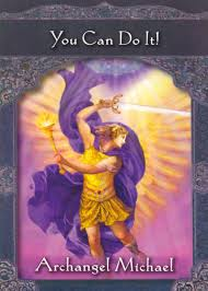 Image result for pictures of archangel michael