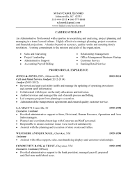 resume is your front line to success resume writing services susan carol lenord page 1