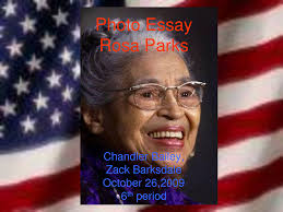 essays on rosa parks biography pcat essayscorer homework selfip org essays on rosa parks biography