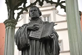 martin luther reformation anniversary introduction essay on abortion simple resume outline