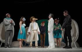 Rezultat slika za Народно позориште  из Сомбора