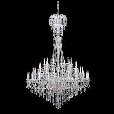 Люстра <b>Crystal Lux QUEEN</b> SP78 | Купить в Svetlakoff.ru!