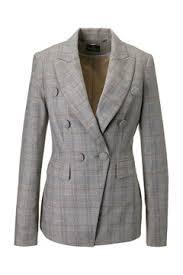 Пиджаки и <b>жакеты</b> для женщин <b>Madeleine</b> (Мадлен) - купить в ...