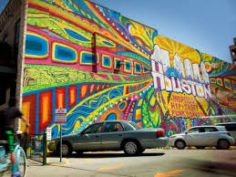 Houston 2019: Best of Houston, TX Tourism - TripAdvisor