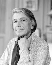 Dans ce passage de son autobiographie  Enfance  Nathalie Sarraute raconte comment    g  e d Corrig  s de dissertations et de commentaires de texte  site d aide
