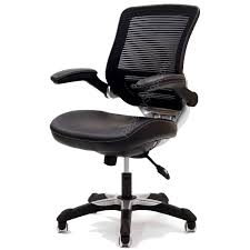 bedroomexcellent office chairs discount use your chance today best computer bar stool chair cheap splendid office bedroomformalbeauteous office depot mesh desk chairs home