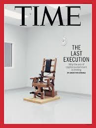 pro capital punishment essay essay about death penalty spectrum networks