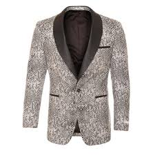 <b>Tuxedo Blazers</b> – Ferrecci USA