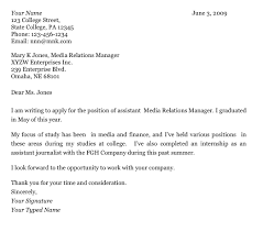 How To Write A Cover Letter Graduate Engineer Resume Cover Letter How To  Write A Cover
