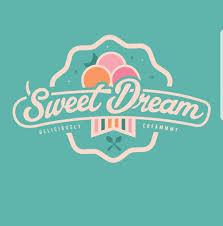 <b>Sweet Dream</b> Ice Cream - Home | Facebook