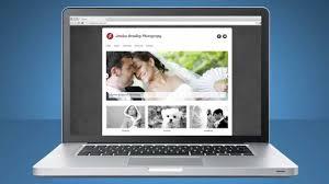 create a professional website webs create a professional website webs
