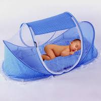 Foldable Cribs Online Shopping | <b>Portable Foldable Baby Cribs</b> for ...