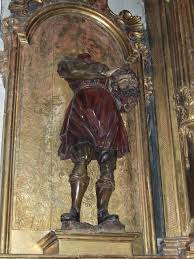Lambert de Saragosse