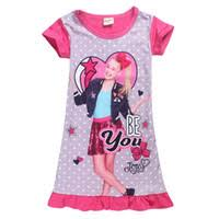 Wholesale <b>Toddler Girls Summer</b> Pajamas for Resale - Group Buy ...