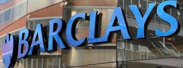 Image result for barclays