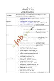 die besten 17 ideen zu objectives sample auf engineering resume objectives samples resumecareer info engineering