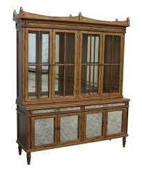 Corner Cabinet Dining Room Hutch Dining Room Corner Hutch Cabinet What Can You Put In A Dining