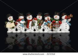 Image result for snowman playing instruments clipart free
