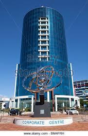 anz bank corporate centre one bundall gold coast queensland australia stock anz head office melbourne