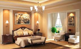 bedroom master ideas budget: best master bedroom decorating ideas today