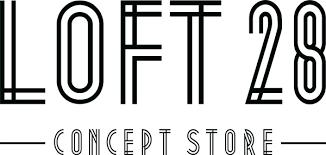 <b>Ароматический спрей для дома</b> | Loft28 | Concept store