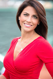 will middlebrooks the social encyclopedia jenny dell