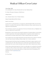 example cover letter year resume format examples example cover letter year 11 heres a real life example of a great cover letter