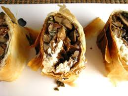 Image result for middlebury college tomato goat cheese wrap dining menu