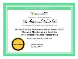 microsoft office certificate template info 539417 microsoft office certificate templates microsoft