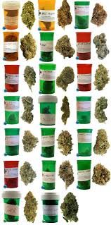 17 best ideas about medical s s tips s here s helpful chart to identify certain strains of marijuana while i do agree the