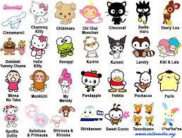 Imágenes para etiquetar en Facebook con personajes divertidos ... via Relatably.com