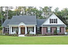 House Plans from Atlanta Plan Source at Dream Home Source    DHSW