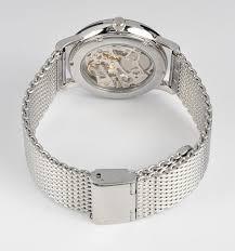 <b>N</b>-<b>207C</b>, наручные <b>часы Jacques Lemans</b> — <b>часы</b> и ремешки от ...