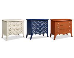 the miranda collection bedroom furniture brands list