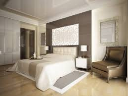 home office luxury master bedrooms celebrity bedroom pictures front door home bar industrial expansive decks bunk bed home office energy