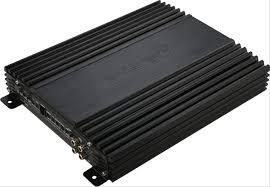<b>Усилитель URAL BV</b> 3.500 — купить в интернет-магазине OZON ...