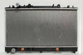 <b>Радиатор охлаждения двигателя CHN</b> для FAW Besturn Х40 ...