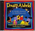 Dream a World: A Child's Journey to Self-Discovery
