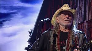 <b>Willie Nelson</b> & <b>Family</b> - Still is Still Moving to Me (Live at Farm Aid ...