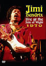 Live at the Isle of Wight 1970 [Sanctuary DVD]