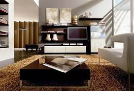 living room mattress: living room mattress with furniture set contemporary homes