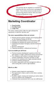 resume objective resume cv 10 resume objective 10