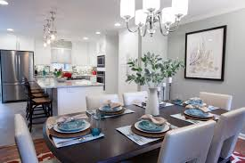 Property Brothers Living Room Designs Get The Lighting Featured On Property Brothers Nadine And Greg