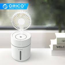 New <b>USB mini</b> refrigeration air conditioner home desktop small air ...