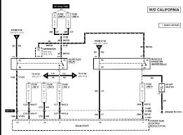 ford f wiring diagram image wiring ford f 250 wiring diagram ford home wiring diagrams on 2002 ford f250 wiring diagram
