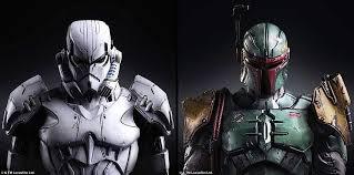 「star wars」の画像検索結果
