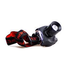 ≡ Налобный <b>фонарь Atum H2 CREE</b> XP-E Led – купить по ...