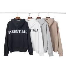 <b>hoodies</b>-sweatshirts — купите <b>hoodies</b>-sweatshirts с бесплатной ...