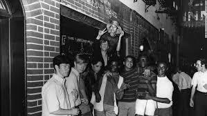 「Stonewall Inn」の画像検索結果